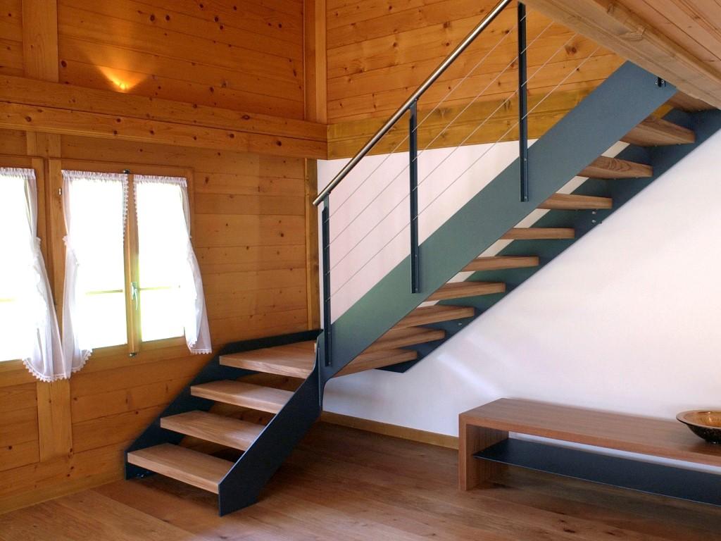 metallbau stoller belp ag. Black Bedroom Furniture Sets. Home Design Ideas